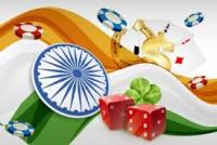 casino online india